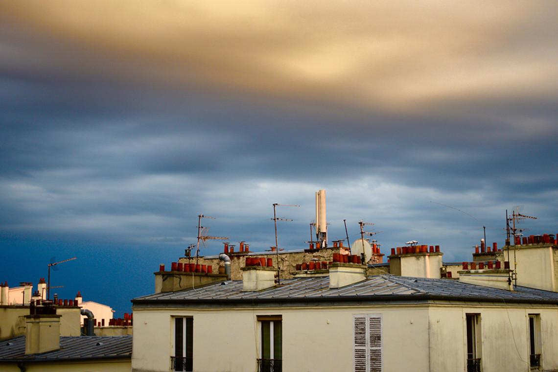 MO_HOTELDACH_PARIS_1024x768