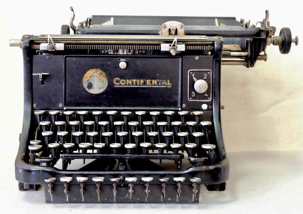 Schreibmaschine_continental_hg-1-1024x724-1024x724