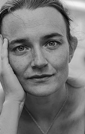 Kyra Steckeweh - Pianistin